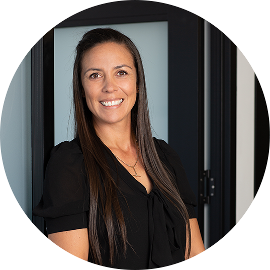 Shannon_Catapult_Partners_Accountants_Whangarei