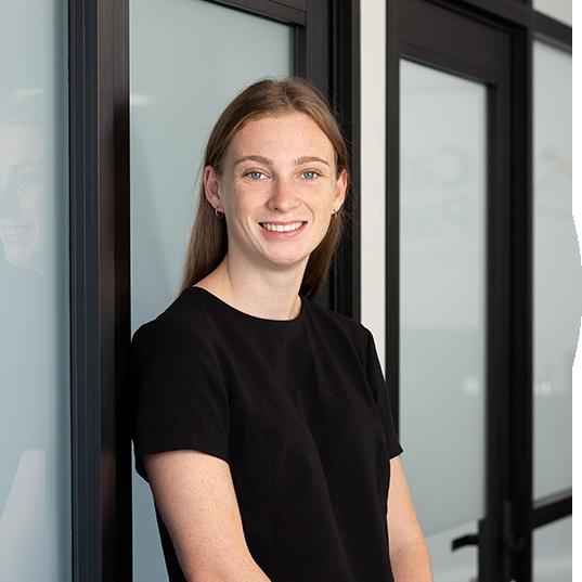 Tori_Catapult_Partners_Accountants_Whangarei